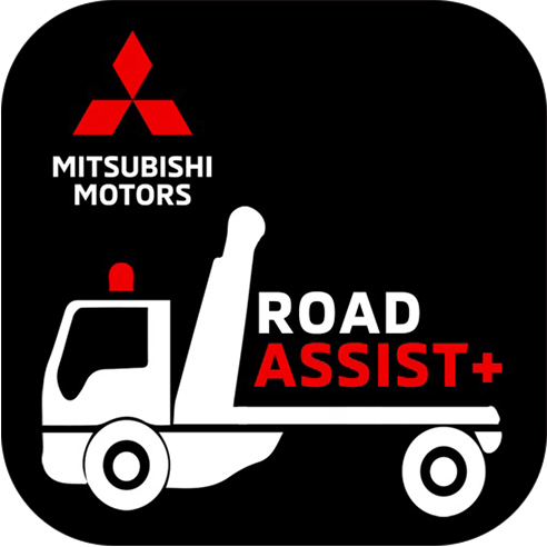 Road Assist